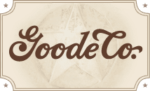 Goode Company Swailes Backgrounds