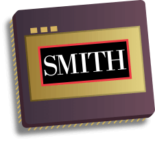 Smith Associates Swailes Backgrounds