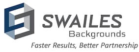 Swailes Background Check